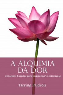 alquimia-sm